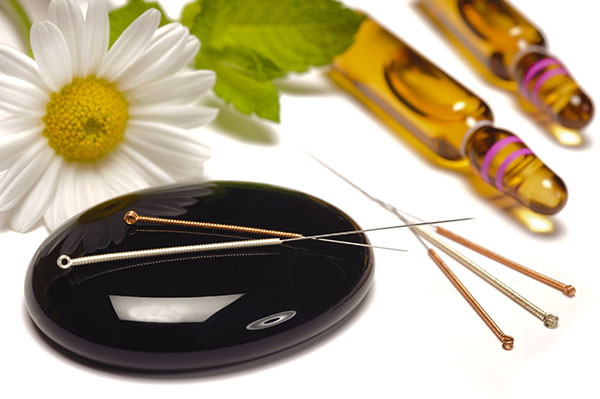 Alternative Medicine Acupuncture North Suburbs Chicago SBMI Dr. Golbin