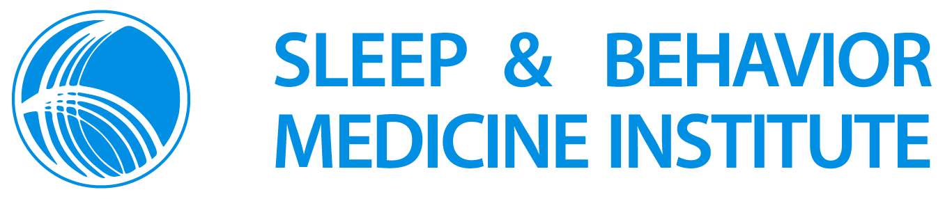 Sleep and Behavior Medicine Institute